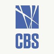 CBS Alumni