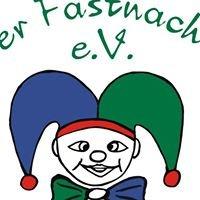 Waldower Fastnachtsverein e. V.