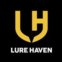 Lure Haven Singapore