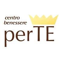 Centro Benessere PER TE