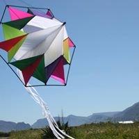 Far Out Kites