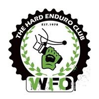 Natal WFO Enduro Association