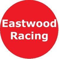 Eastwood Racing