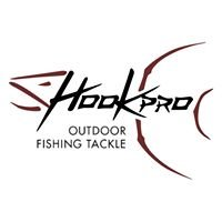 HOOK Pro Outdoor & Fishing Tackle