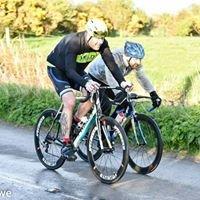 Slipstream Cycling Club