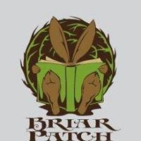Briar Patch Books