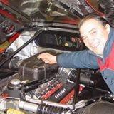 Roberto Menegatto Car Service