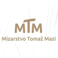 MTM mizarstvo, Tomaž Mazi s.p.