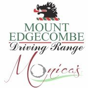 Mount Edgecombe Driving Range and Monica's
