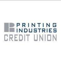 Printing Industries Credit Union
