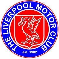 Liverpool Motor Club