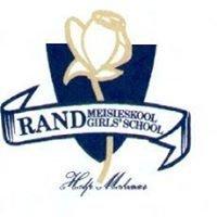Official Rand Girls' School