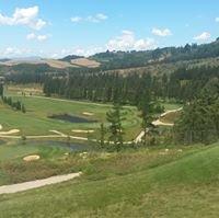 Golf Club Toscana Resort Castelfalfi