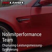 Nolimit Performance