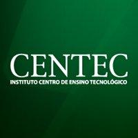 Instituto Centec