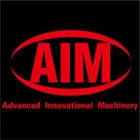 AIM Corp.
