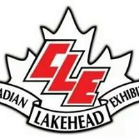 Canadian Lakehead Exhibition - CLE