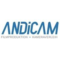 ANDICAM GmbH