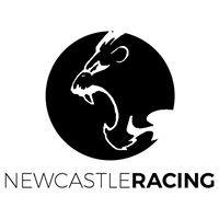 Newcastle Racing