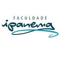 Faculdade Ipanema