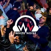 White Noise SA