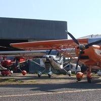 Aerobravo Industria Aeronautica