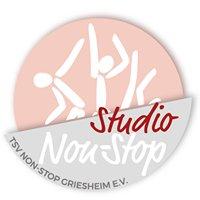 Studio Non-Stop