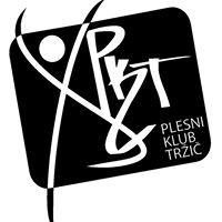 PKT - Plesni klub Tržič