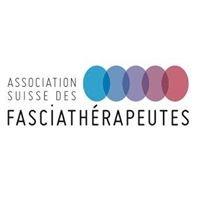 Association Suisse des Fasciatherapeutes