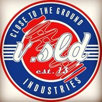 v.sld / industries