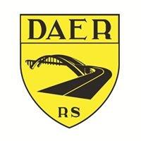 Daer/RS
