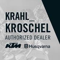 Motorradsport Krahl und Kroschel GmbH