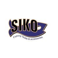 Компания Сико - Siko fishing tackles&accessories