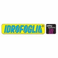 Idrofogliasafety