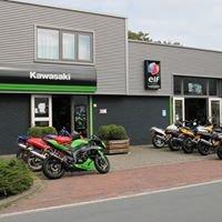 Lemstra Motoren Alkmaar
