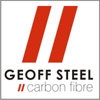Geoff Steel Carbon Fibre