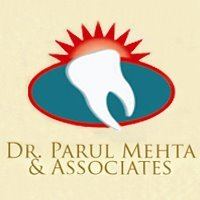 Parul Mehta DDS Inc