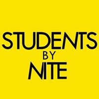 Students by Nite