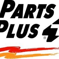 Cooper Parts Plus