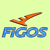 Figos Sportswear