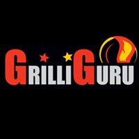 GrilliGuru