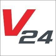 Veljed24