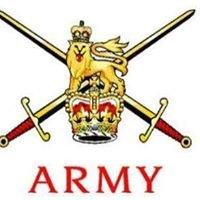 Warminster Land Warfare Centre