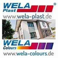WELA-Plast GmbH