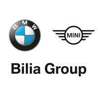 Bilia Group BMW Göteborg