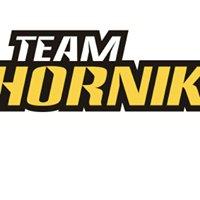 Team HORNIK