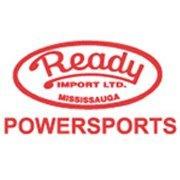 Ready Powersports