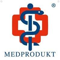 Medprodukt GmbH