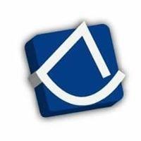 Arcioni Consultoria e Coaching