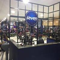 Seven Fitness